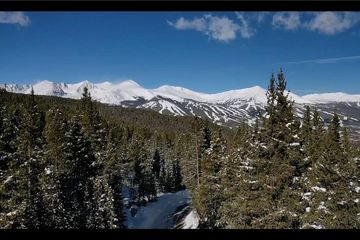 323 CR 534 BRECKENRIDGE, CO