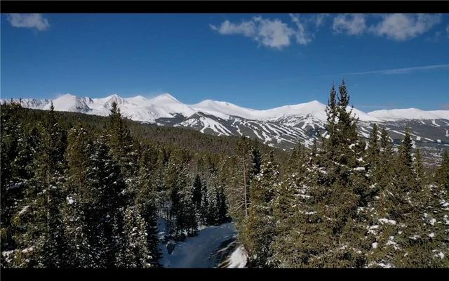 323 CR 534 BRECKENRIDGE, CO 80424