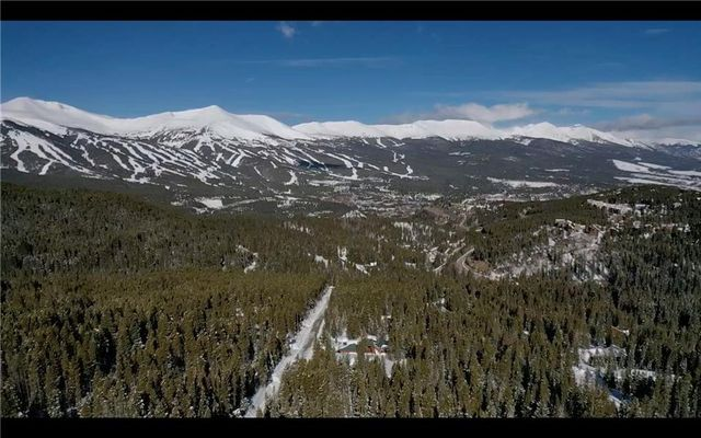 534 CR 534 BRECKENRIDGE, CO 80424