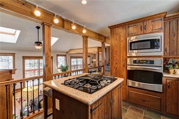 362 High Point Drive BRECKENRIDGE, CO 80424