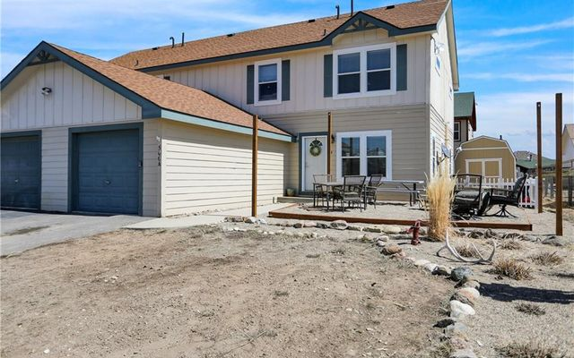 506A 10th Street KREMMLING, CO 80459