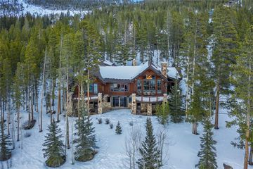 4 Spencer Court BRECKENRIDGE, CO