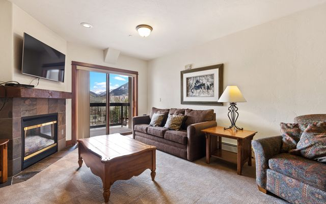 22787 Us Highway 6 #308 KEYSTONE, CO 80435