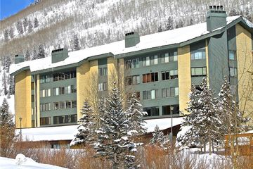 860 Copper Road #208 COPPER MOUNTAIN, CO