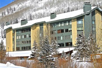 860 Copper Road #208 COPPER MOUNTAIN, CO 80443