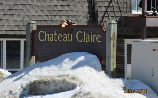 Chateau Claire Condo 28 - photo 1