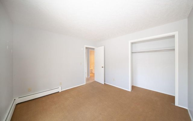 Chateau Claire Condo 28 - photo 10