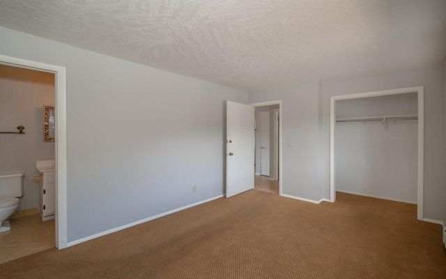 Chateau Claire Condo 28 - photo 13