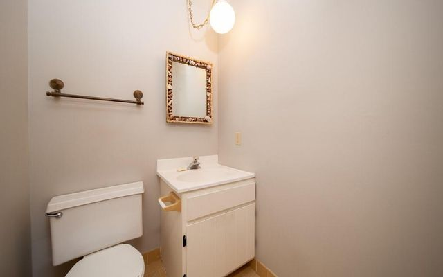 Chateau Claire Condo 28 - photo 14
