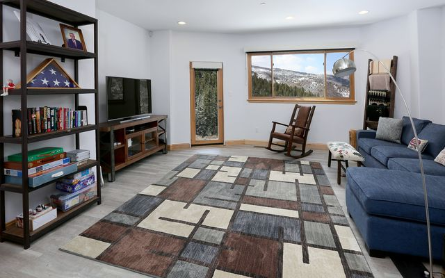 805 Andorra Road - photo 17