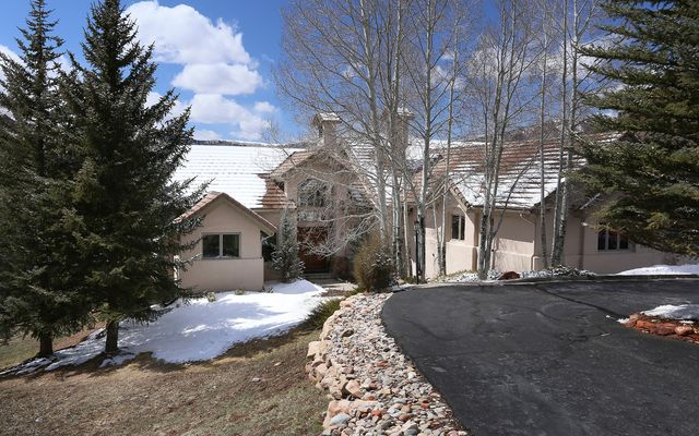 805 Andorra Road - photo 27