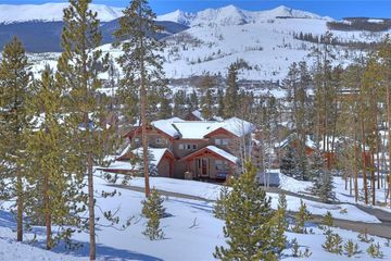 21 Marks Lane BRECKENRIDGE, CO