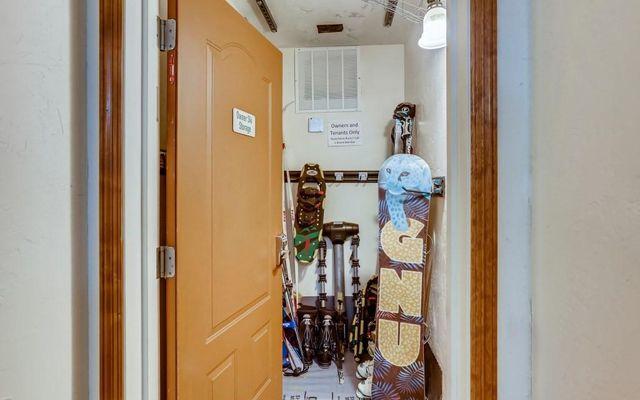 Frisco Main Street Commons Condo 303 - photo 22