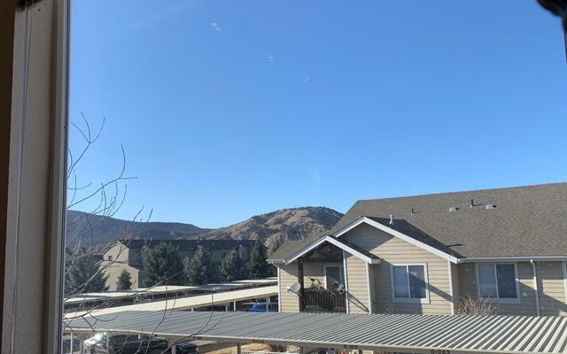 127 Jules Drive E-202 Gypsum, CO 81637