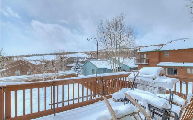 539 Bighorn Circle - photo 20