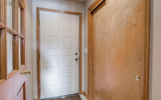 539 Bighorn Circle - photo 22