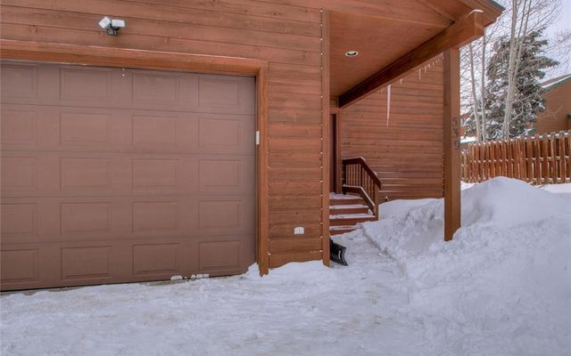 539 Bighorn Circle - photo 25