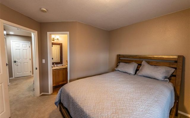 Spyglass At Wildernest Townhomes 79 - photo 13