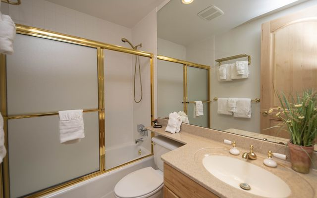 Ironwood Townhomes 2997 - photo 23