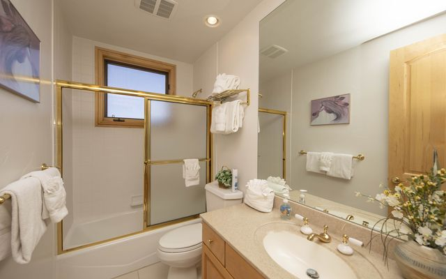 Ironwood Townhomes 2997 - photo 30