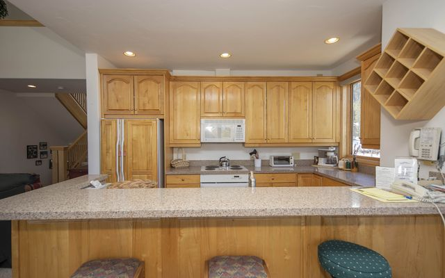 Ironwood Townhomes 2997 - photo 8