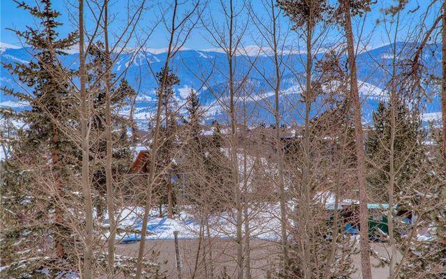 Buffalo Ridge/Village Condo 201 - photo 26