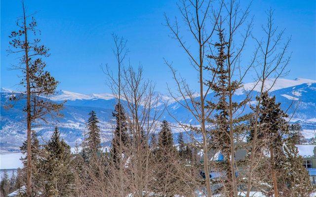 Buffalo Ridge/Village Condo 201 - photo 4