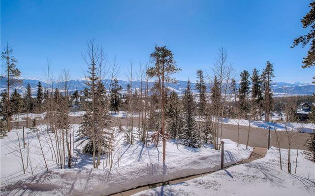 Buffalo Ridge/Village Condo 201 - photo 7