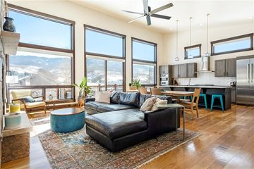 67 Coumbe Crossing SILVERTHORNE, CO