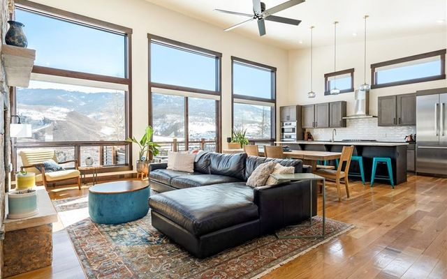 67 Coumbe Crossing SILVERTHORNE, CO 80498