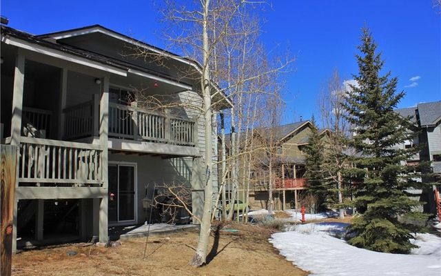 1513 Point Drive 13-202 FRISCO, CO 80443