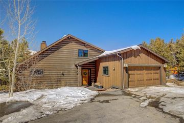 337 CR 2020 SILVERTHORNE, CO
