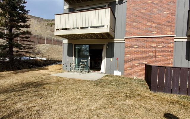 Dillon Valley East Condo u104 - photo 13