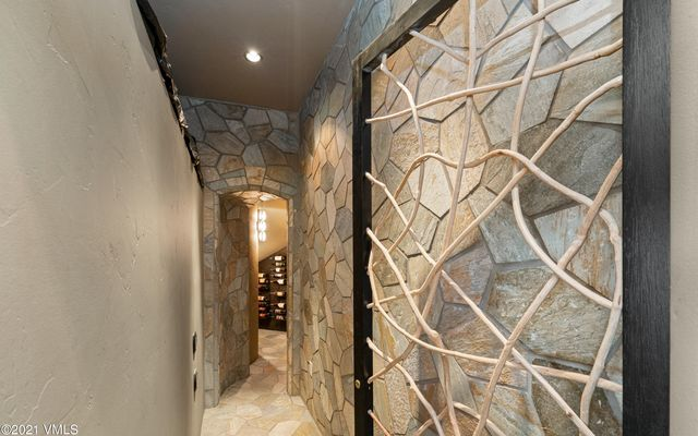 240 Casteel Ridge - photo 24