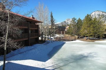 734 Lagoon Drive C FRISCO, CO 80443