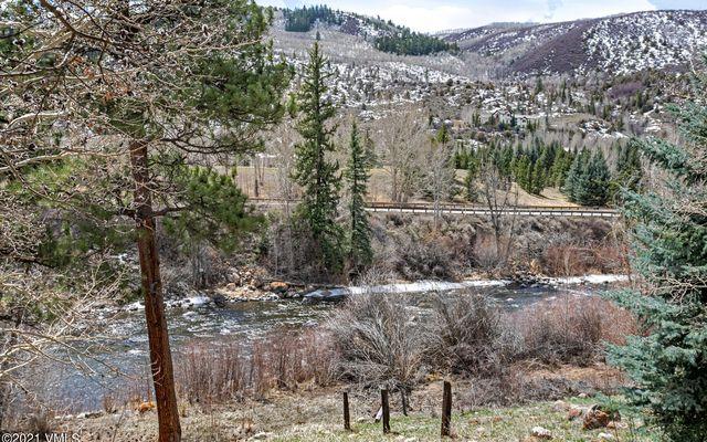 250 River Ranch Road - photo 1