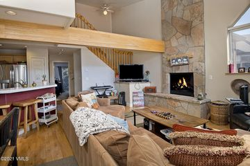 1040 Imperial Drive Edwards, CO