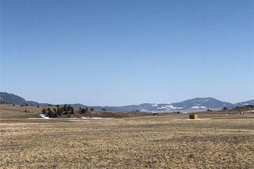878 Cheyenne Trail HARTSEL, CO