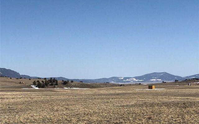 878 Cheyenne Trail HARTSEL, CO 80449