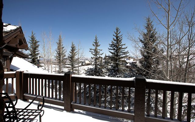 1092 The Summit Trail - photo 40
