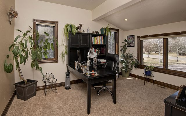45b Coyote Place - photo 10