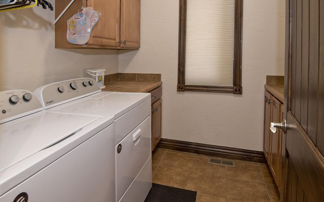 45b Coyote Place - photo 12