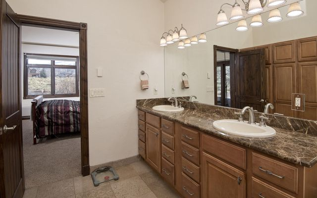 45b Coyote Place - photo 14