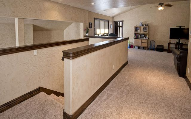 45b Coyote Place - photo 16