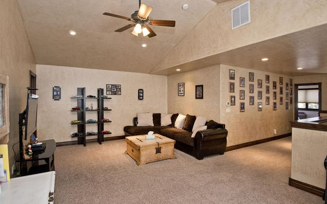 45b Coyote Place - photo 17