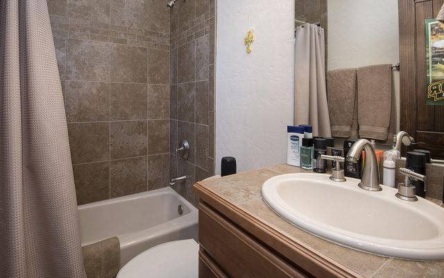 45b Coyote Place - photo 19