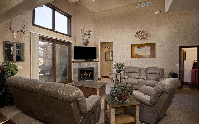 45b Coyote Place - photo 2