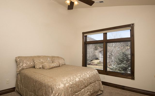 45b Coyote Place - photo 20
