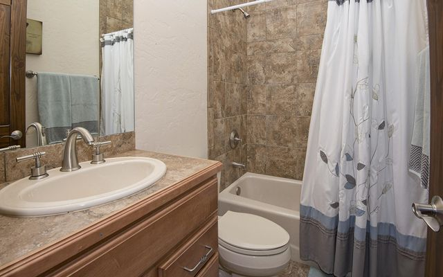 45b Coyote Place - photo 21