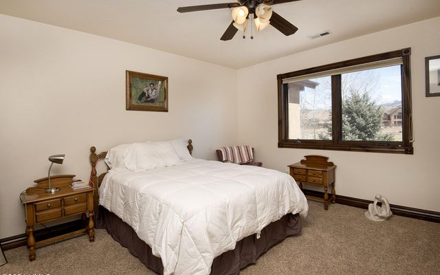 45b Coyote Place - photo 22